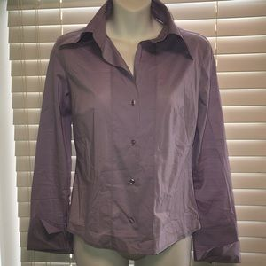 Vintage United Colors of Benetton Top - XS